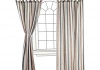 Semi Sheer Curtains Uk
