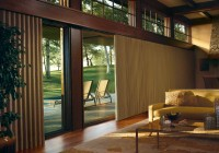 Sheer Curtains Sliding Glass Doors
