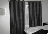 Sheer White Curtains Ikea