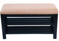 Shoe Rack Bench Seat