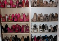 Shoe Shelves For Closets Ikea