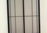 Shoji Closet Doors Home Depot