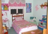 Short Curtains Kids Room