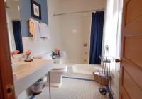 Shower Curtain Ideas For Garden Tub