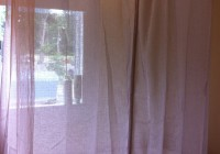 Shower Curtains Rods For Clawfoot Tubs