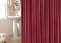 Shower Curtains Sets Amazon