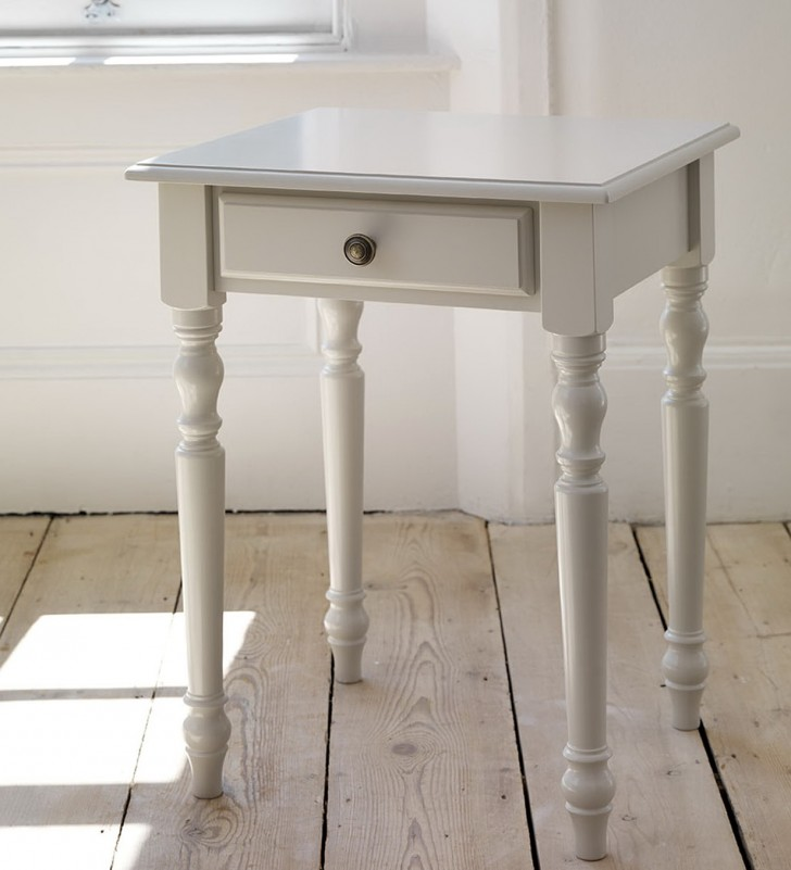 Permalink to Side Table Ideas For Bedroom