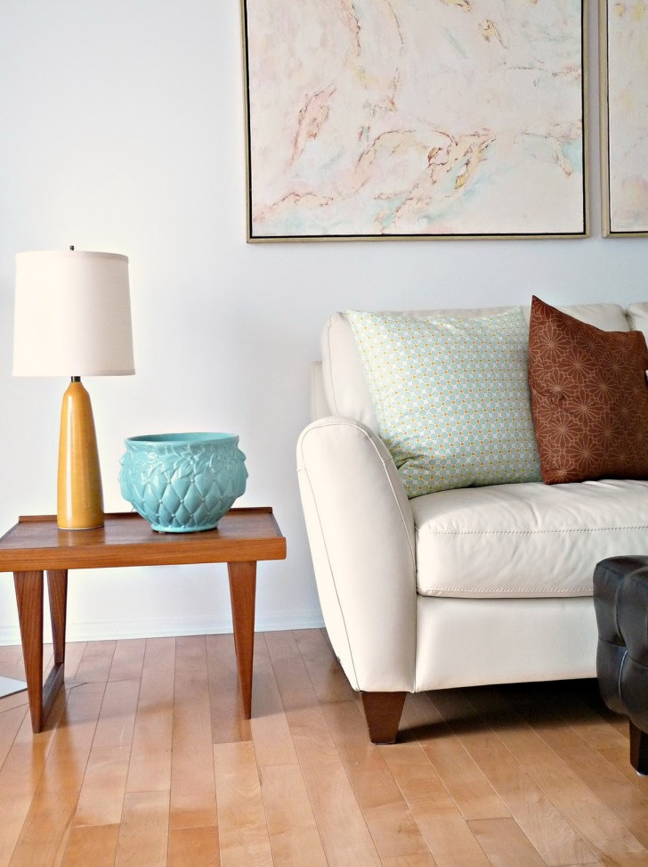 Permalink to Side Table Ideas For Living Room