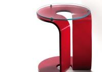 Side Table Ideas Pinterest