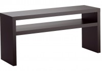 Side Tables With Storage Ikea