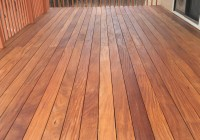 Sikkens Deck Stain Colors