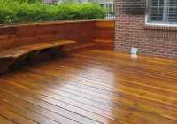 Sikkens Deck Stain Dealers
