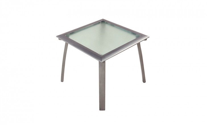 Permalink to Silver Side Tables Australia