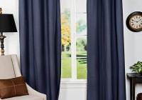 Slate Blue Curtains Target