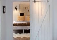 Sliding Closet Doors Barn Style