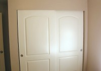 Sliding Closet Doors For Bedrooms Home Depot