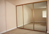 Sliding Closet Doors For Bedrooms Lowes