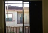 sliding curtain panels ikea