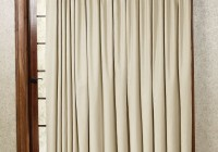 Sliding Curtain Panels Walmart
