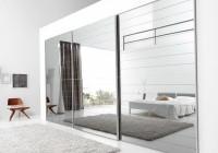 Sliding Door Closets Bedrooms