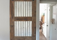 Sliding Doors For Closets