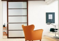 Sliding Doors For Closets Home Depot