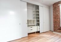 Sliding Doors For Closets In Ny