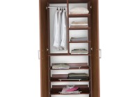 sliding drawers for closets