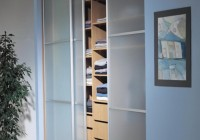 sliding frosted glass closet doors ikea