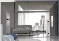 Sliding Mirror Closet Doors Parts
