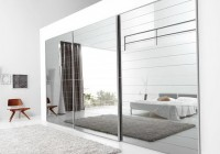 Sliding Mirrored Closet Doors For Bedrooms