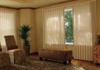 Sliding Patio Door Curtain Ideas