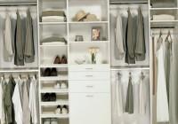 sliding shoe racks for closets