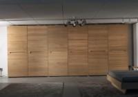 Sliding Wood Closet Doors Home Depot