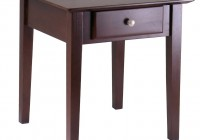 Small Accent Tables Cheap