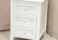 Small Accent Tables For Bedroom
