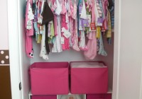 Small Bedroom Closet Ideas Pinterest
