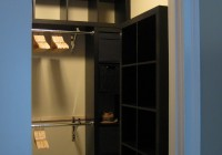 Small Closet Ideas Ikea
