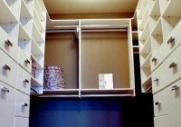 Small Closet Light Fixtures