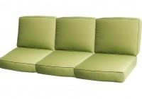 Small Cushions For Sofa