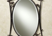 Small Decorative Mirrors Wall