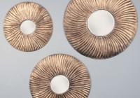 Small Decorative Wall Mirrors