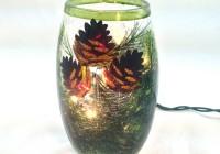 Small Glass Vases Amazon