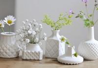 Small Glass Vases In Bulk