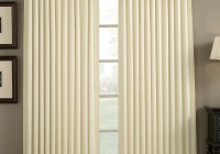 Small Living Room Window Curtains