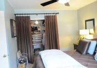 Small Master Bedroom Closet Designs