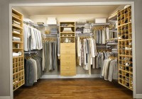 small master bedroom closet ideas