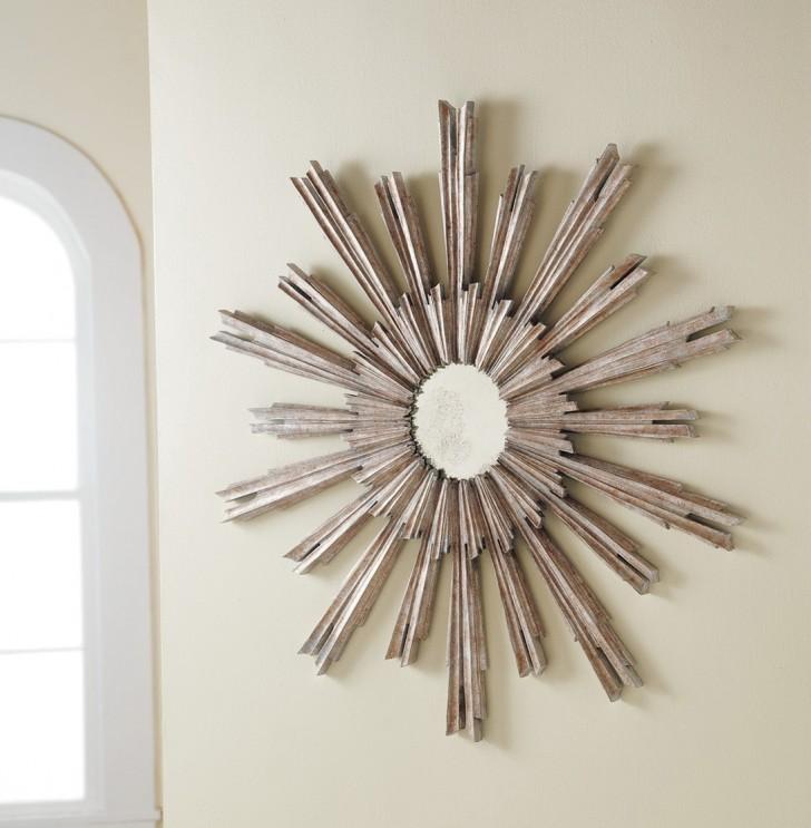 Permalink to Small Mirrors Wall Art