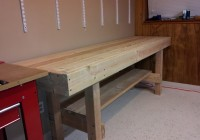 Small Reloading Bench Ideas