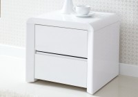 Small Side Tables Ikea